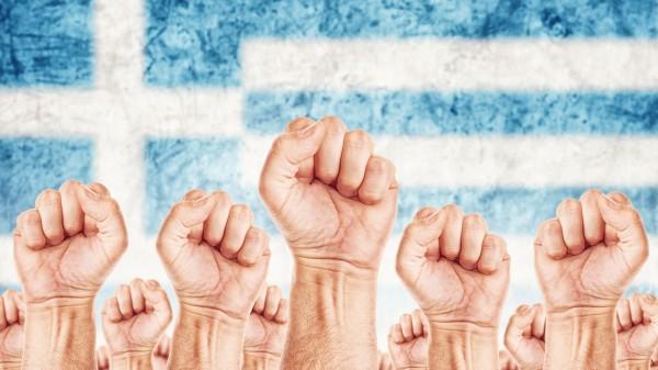 Griechenland: Apotheker wollen streiken