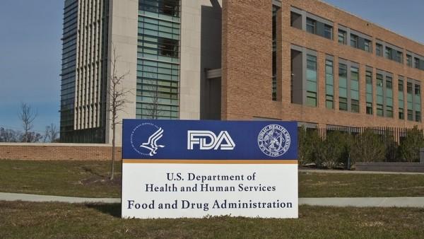 FDA entzieht Bamlanivimab Notfallzulassung