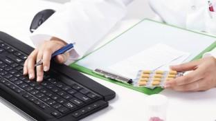 Was kostet ein Medikationsplan?