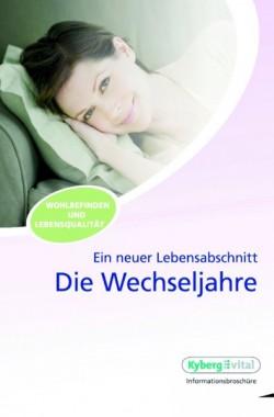 D4809_wt_pp_BroschXre Wech.jpg