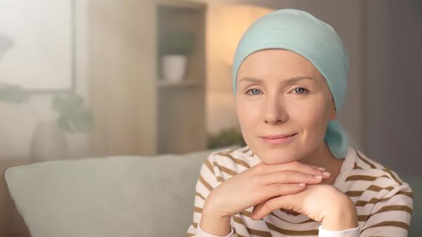 Wie geht gutes dermatologisches Nebenwirkungsmanagement in der Krebstherapie?