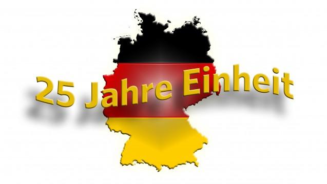 Nach 25 Jahren Deutscher Einheit hat sich die Apothekenlandschaft in Ost und West angeglichen. (Foto: Fotolia/lukas555)