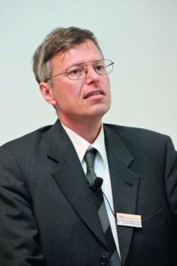 D1409_IP_Mueller-Bohn.jpg