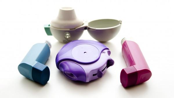 Asthma-Leitlinie empfiehlt ICS plus Formoterol bei Bedarf