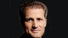 Jan Carels kommt von der AOK und wird bald Geschäftsführer beim vfa. (Foto: AOK-Bundesverband)