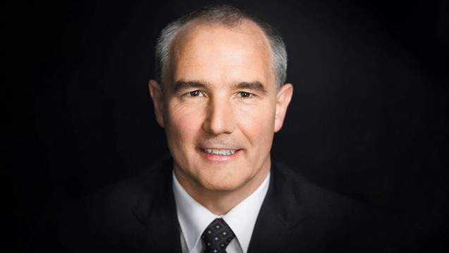 Rechtsanwalt Heinz-Uwe Dettling (Foto: Oppenländer)