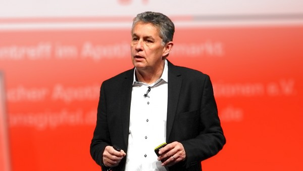 Stefan Hartmann als BVDAK-Vorsitzender bestätigt