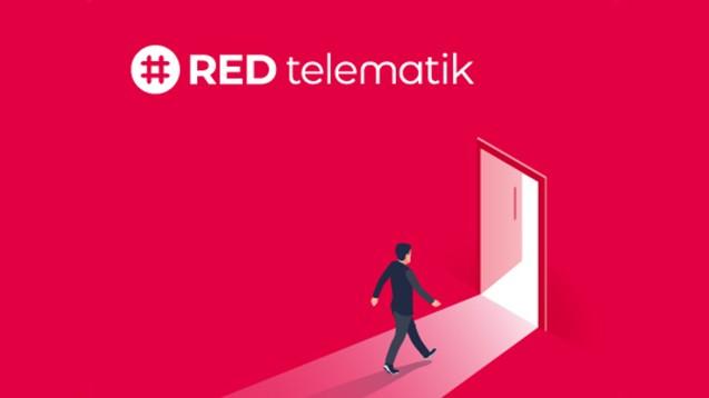 Das Unternehmen Red Medical Systems wehrt sich gegen Vorbehalte von Awinta. (s / Quelle: Red Medical Sytems)