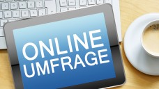 Die Online-Umfrage der MMP läuft noch bis 30. Juni. (Foto: MH/Fotolia)