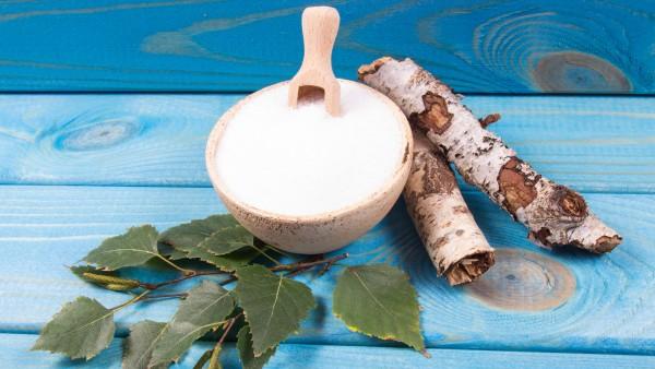 Birkenzucker – öko und gesund?