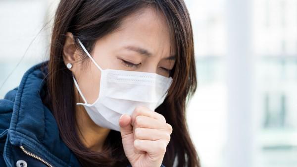 Xofluza– ein neues Arzneimittel gegen Grippe