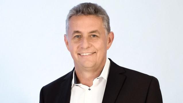 Der BVDAK-Vorsitzende Dr. Stefan Hartmann hat neue Positionen zur Weiterentwicklung des Apothekenwesens vorgelegt. (m / Foto: BVDAK)