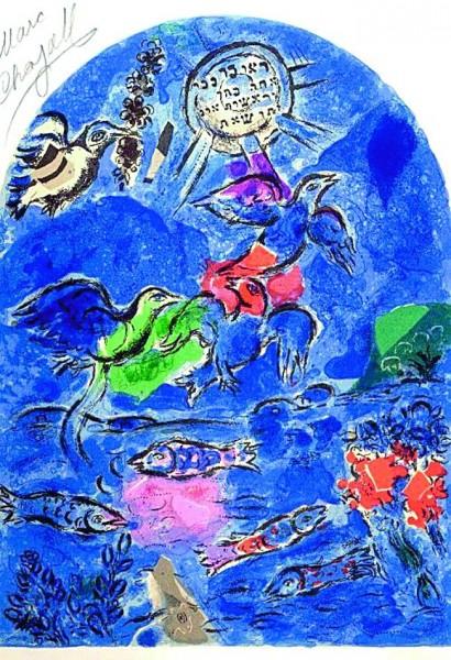 D33_Abb_8_Chagall_window.jpg