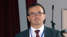 Dr. Dr. Georg Engel wird neues Mitglied des Geschäftsführenden BAK-Vorstandes. (Foto: Müller-Bohn)