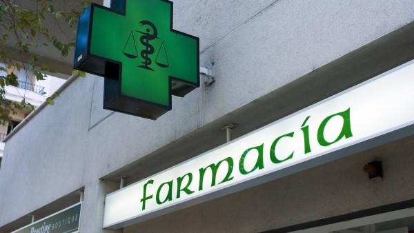 Tessiner Apotheker geben Antibiotika nur noch passgenau ab
