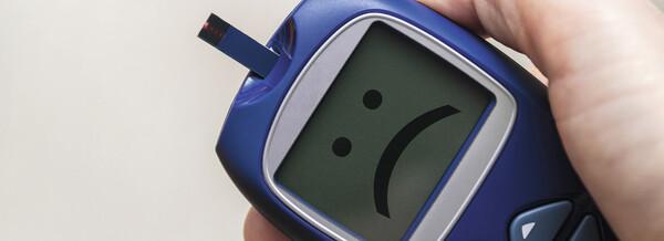 Wenn Medikamente Diabetes auslösen