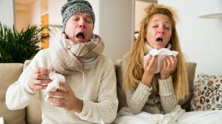 Erkältungsbasics – gut zu wissen!