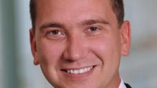 Tim Steimle: Apotheker spielen eine große Rolle bei der Durchführung des TK-ArzneiCoachs. (Foto: TK)