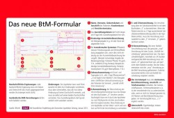 D0313_ak_BtM-Formular1.jpg