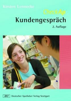 A4609_Cover_Lennecke_Kunde.jpg