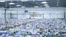 Nach ersten und vorläufigen Ergebnissen hat die Shop Apotheke ihren Umsatz um 90 Prozent gesteigert. (Foto: Shop Apotheke)