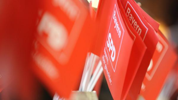 SPD Bayern: Apotheken als Teil der Grundversorgung