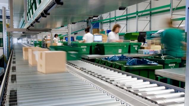Gemeinsame Sache: In den Niederlanden haben Phoenix und Celesio ein gemeinsames Projekt, von dem der Mannheimer Pharmahändler jetzt schon profitiert. (Foto: Phoenix)