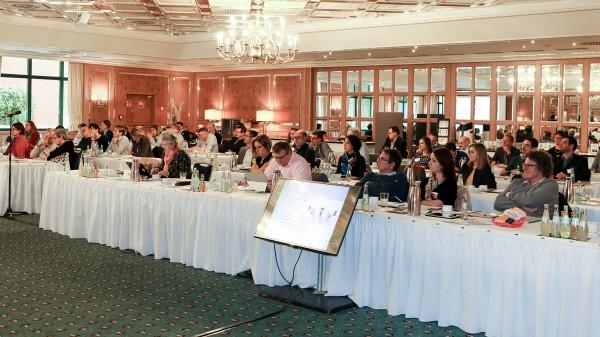 Apotheker diskutieren Anbindung an die Telematikinfrastruktur