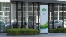 Grünenthal hat die Rechte anNexium® undVimovo® von AstraZeneca übernommen. (m / Foto: dpa)
