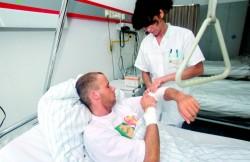D3709_ls_krankenhaus.jpg