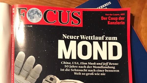 """""""Focus"""" und""""my life"""": Bühler-Petition in den Publikumsmedien"""