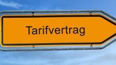 Wirft dem Arbeitgeberverband Verzögerungstaktik vor: Tanja Kratt, Leiterin der Adexa Tarifkommission. (Foto: Adexa)