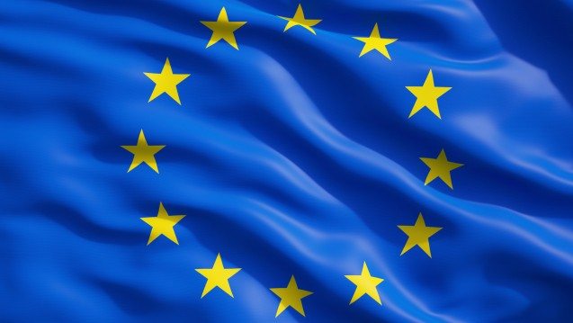 Der Kontinent Europa stand Pate bei Benennung des Elements Nr. 63. (Foto: denisismagilov / stock.adobe.com)