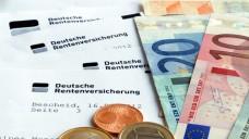 Rentenberechnung in den Versorgungswerken – was folgt für Apotheker aus den aktuellen Änderungsbestrebungen? (Foto: nmann77 / Fotolia)