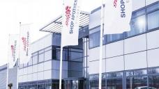Die niederländische Versandapotheke Shop Apotheke bietet in einem italienischsprachigen Webshop OTC-Präparate an. Aber auf welcher rechtlichen Basis? (b/Foto: Shop Apotheke)