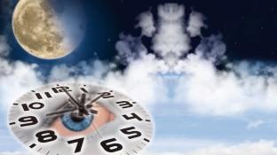 Schlafstörungen und Angst