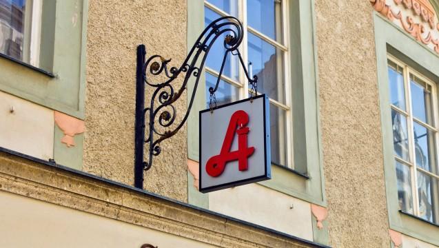 Verkaufs-Portal vor dem Ende: Der österreichische Apothekerverband stellt das Click+Collect-System APODirekt wieder ein. (Foto: Bilderbox)