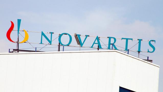 Novartis denkt schon länger über den Verkauf seiner US-Generikasparte nach. (Foto: Imago)