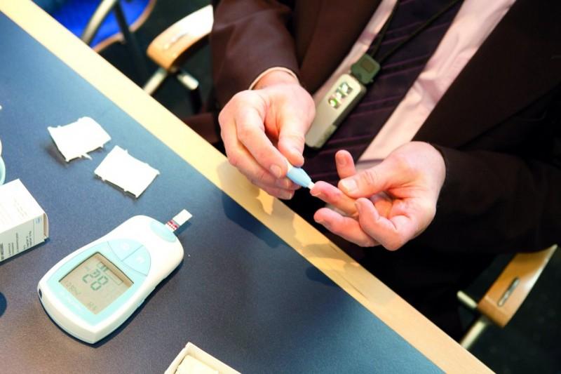 Fahrtauglichkeit bei Diabetes: Mehr Rechtssicherheit für Ärzte