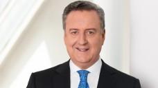 """Pharmazeutische Dienstleistungen statt Liberalisierung: Celesios """"neuer"""" Chef, Marc Owen, setzt darauf, dass Apotheker bald mehr Kompetenzen erhalten sollen."""