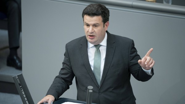 Wegen Corona: Regierung fördert Ausbildungsbetriebe mit 500 Millionen Euro