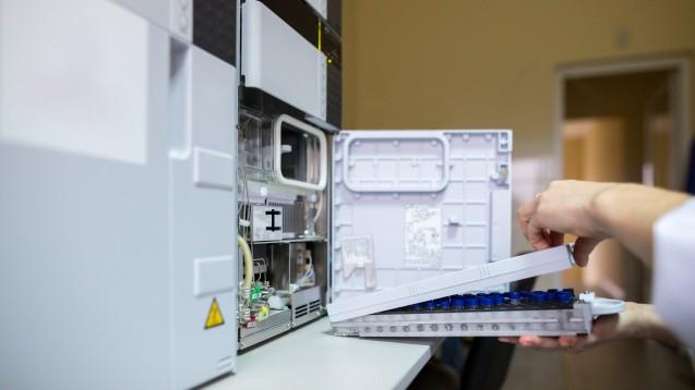 Gibt es bald neue Erkenntisse rund um den Fall von mit Nitrosaminen verunreingte Arzneimittel? ( r / Foto: Sodel Vladyslav / stock.adobe.com)