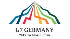 Deutschlands G7-Präsidentschaft ist vorbei - die Regierung zieht ein positives Resümee.