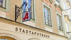 Auch in Österreich steht es um die wirtschaftliche Lage der Apotheken nicht zum Besten. (Foto: Bilderbox)