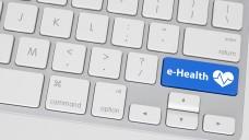 Der Gesundheitsminister will mit Druck machen, moderne Kommunikation im Gesundheitswesen zu nutzen. (Foto: XtravaganT/Fotolia)