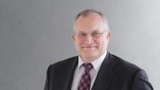 Mehr Wettbewerb hilft der Arzneimittelversorgung, meint der Vorsitzende der Wirtschaftsweisen Christoph M. Schmidt. Er ist auch Präsident des Leibniz-Instituts für Wirtschaftsforschung RWI. (Foto: RWI)