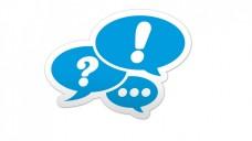 Bei Online-Kommentaren bitte die neuen Nutzungsbedingungen beachten! (Bild: teracreonte/Fotolia.com)