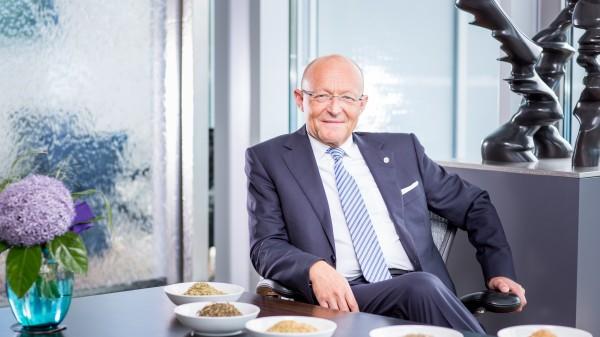"""""""Apotheker – unsere wichtigsten Partner!"""""""