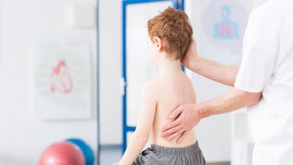 FDA lässt umstrittenes Mittel gegen Muskelerkrankung zu