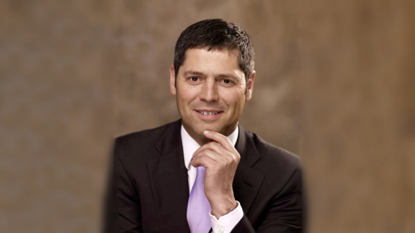 Alliance-Healthcare-Finanzchef verlässt das Unternehmen